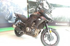 Kawasaki Versus 1000