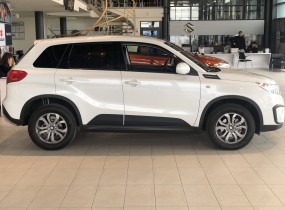 Suzuki Vitara GL+