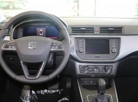 Seat Arona Style