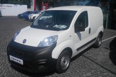 FIAT FIORINO Cargo 1.3d