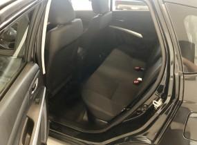 Suzuki SX4 GL 2019