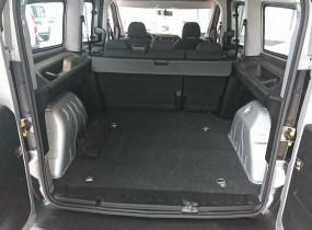 FIAT DOBLO COMBI MAXI 1.4 Bz
