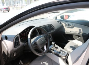Seat Leon ST X-Perience