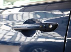 Hyundai i30  Fastback Style 7DCT