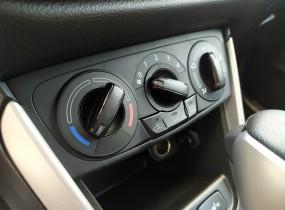 Suzuki New SX4 1.6L 4WD GL 6AT