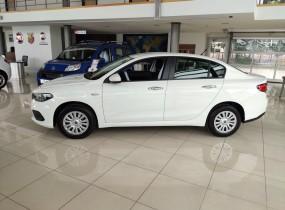 Fiat Tipo BASE 1.4 бензин