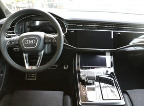 Audi Q7 50 TDI 2020 NEW