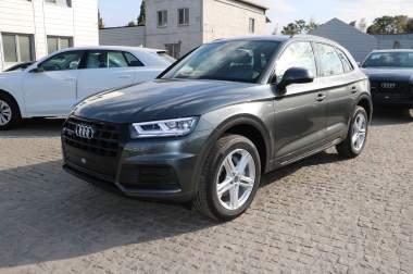 Audi Q5 40 TDI 2020 NEW