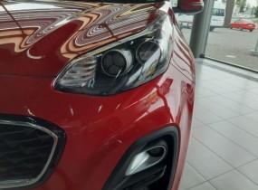 Sportage FL 1.6 А/T Classic 2020