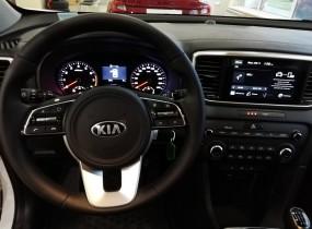 KIA Sportage Comfort