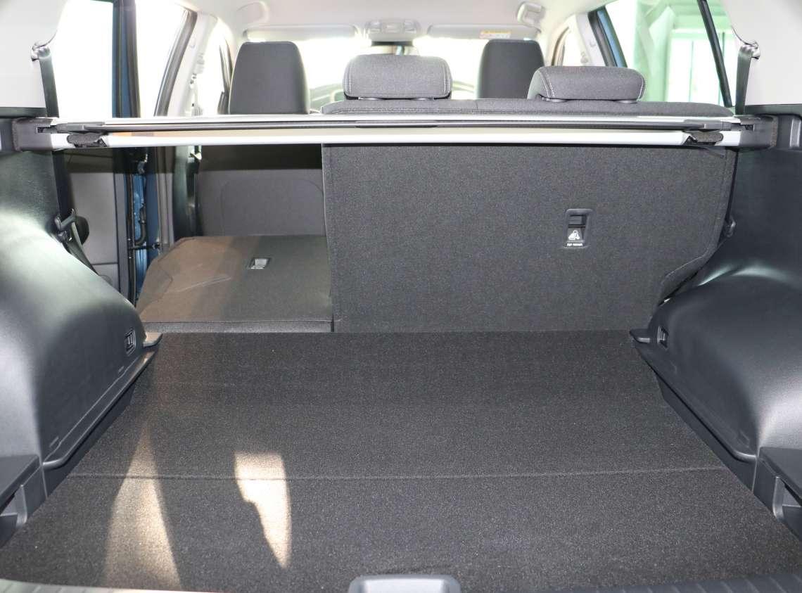 KIA Sportage FL 1.6 M/T Comfort 2020