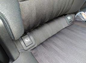 KIA Sportage Comfort AT
