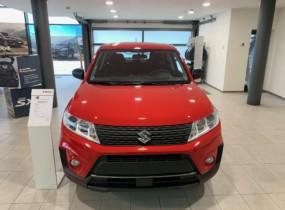 Vitara 1.6L 2WD GL 5MT