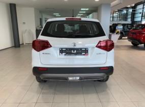 Vitara 1.6L 2WD GL 6AT