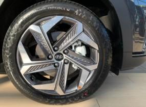 Hyundai Tucson NX4 2.0 Top AT