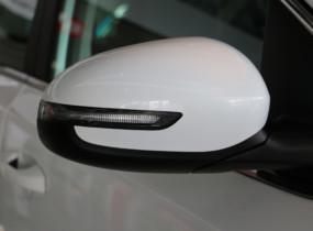 KIA Sportage FL 1.6D (дизель) M/T Comfort+ 2021
