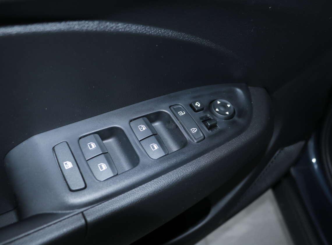 Hyundai Venue 1.6 Dynamic MT