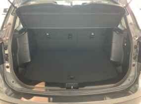 New SX4 1.6L 4WD GL 5MT
